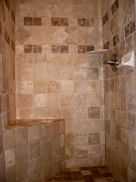 Small Picture Tile Houston Tile Outlet Home Design Ideas Gallery With Houston