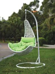 Hanging swing chair Hanging Rope China Patio Leisure Chair Thick Rattan Hanging Chair Swing Chair Hammock With Cushion Iron Hanging Support China Hammock Hang Swing Chair Madeinchinacom China Patio Leisure Chair Thick Rattan Hanging Chair Swing Chair