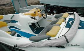 ski doo wiring diagrams images wiring diagram also kawasaki stroke outboard wiring diagram in addition starter for a sea doo