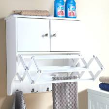 fold down drying rack accordion drying rack accordion wall mounted drying rack wall mount accordion laundry