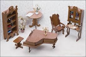 unfinished dollhouse furniture. Unfinished Dollhouse Furniture N