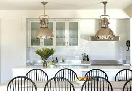 medium size of polished nickel bathroom pendant light lantern brushed lights uk oversized beach house kitchen