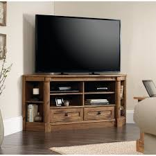 Astounding Ideas For Corner Tv Stands 85 On Online Design With Ideas For Corner  Tv Stands