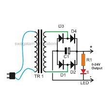 a c transformer wiring data wiring diagrams \u2022 step down transformer 480v to 120v wiring diagram at Step Down Transformer Wiring Diagram