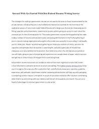Resume Writing Services Houston Customer Reviews Best Resume Writing Adorable Resume Writer Houston