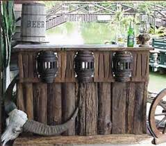 outdoor bar designs pinterest. outside bars for home outdoor bar designs pinterest