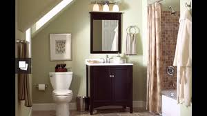 Virtual Home Remodel Trendy Kitchen Online Home Renovation