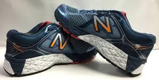 new balance running shoes for men 2016. nb 860 v6 new balance running shoes for men 2016