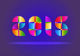 new year wallpaper 2015. Wonderful Wallpaper Inside New Year Wallpaper 2015 6