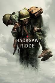 Watch Full Movie Hacksaw Ridge 2016