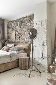 идеи для дома: лучшие изображения (245) в 2019 г. | Интерьер ...