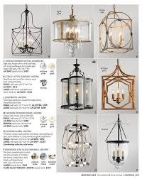 limed oak aged gold h j k j vintage modern crystal chandelier aged gold