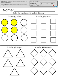 69 best Special Education Classroom Ideas images on Pinterest ...