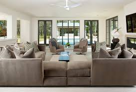 family room design ideas with sectional. latest family room ideas with sectionals sofa for hotornotlive design sectional o