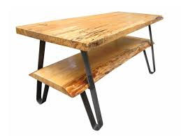 1000 images about coffee tables on pinterest george nakashima coffee tables and live edge table awesome tree trunk table 1