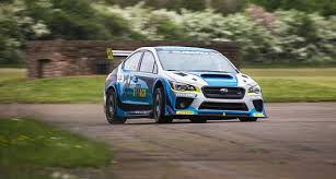 prodrive motorsport advanced technology rally rallycross dy5a2596 14