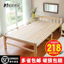 double bed designs in wood. Get Quotations · Pine Cot Bed Folding Double 1.2 M Wood Single 1 Designs In .