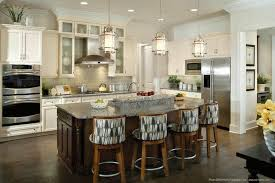 Attractive Hanging Pendant Lights Over Kitchen Island Pendant Lights Over  Island Sl Interior Design