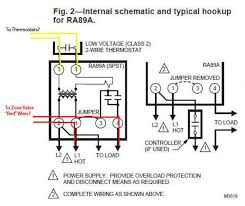 honeywell zone valve wiring instructions wiring diagram honeywell 3 way zone valve wiring diagram and hernes weil mclain