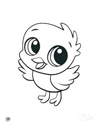 Cute Animal Coloring Games Carriembeckerme