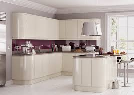 White Gloss Kitchen Designs Weber Designs Luxury Kitchens Ranges