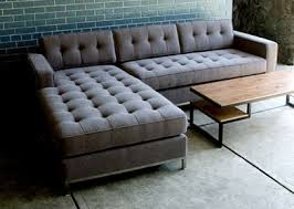 mid century modern sectional couch. Brilliant Century Perfect Mid Century Modern Sectional Sofa 57 About Remodel  Inspiration With For Couch D