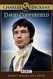 david copperfield tv mini series imdb david copperfield poster