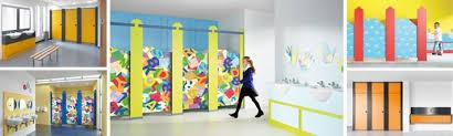 Preschool Bathroom Design Preschool Bathroom Design G Dmloco