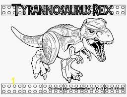 T Rex Kleurplaat Voorbeeld 78 Frais S De T Rex Malvorlage