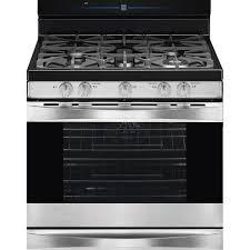 kenmore elite gas oven. kenmore elite gas range model #790.7533 oven