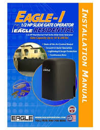 eagle access control systems. Plain Control In Eagle Access Control Systems E