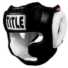 Boxing Head Guard Size Chart Boxing Headgear Best Mma Sparring Competition Headgear
