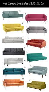mid century modern furniture definition. full size of furnituredanish style couch sleeper sofa mid century modern settee furniture definition