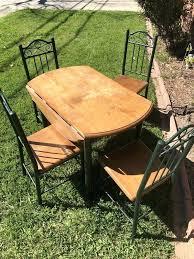dining table set sacramento folding wood table dining set folding wood table dining set for