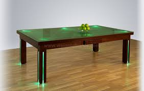 Pool And Dining Table Snooker Pool Dining Table July 2013 Gcl Billiards Dining Table