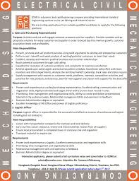 custom cover letter editor service attention grabbing cover letter examples the muse cover letter templates attention grabbing cover letter examples the muse cover letter templates