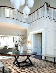 round foyer table ideas round foyer table ideas foyer round table ideas foyer round table foyer