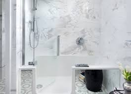 tiny tub shower combo. full size of shower:pleasing tiny tub and shower combo great keystone combination r