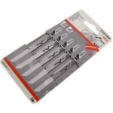 skil jigsaw blades. 5x 10t 100mm jigsaw blade speed for bosch makita wood cut t-shank jig saw skil blades