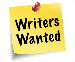 need academic writers  lance academic writers jobs proficientwriters