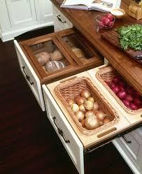 Kitchen Design Interior Decorating 100 best Kitchens Pantry images on Pinterest Home ideas Kitchen 49