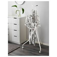Ikea Ps Coat Rack Awesome IKEA PS 32 Hat And Coat Stand White IKEA Hallway