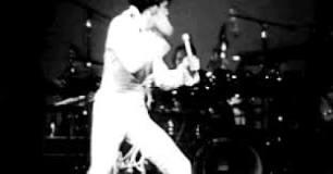 Elvis Concert GIFs - Find & Share on GIPHY