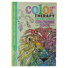 Color Therapy Chart Coloring Book Color Therapy Online Free Download App