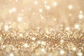 Twinkle Lights Pictures Abstract Golden Holidays Twinkle Lights On Background