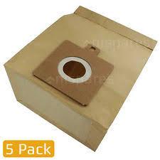 electrolux hoover bags. electrolux u59 powerlite z3318 z3319 boss b3300 b3306 b3310 vacuum hoover bags o