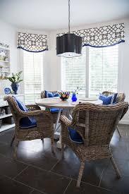 kitchen lighting images. Kitchen Remodel - Designer: Carla Aston #pendantlighting #kitchenlighting Lighting Images