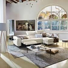 Divaniesofa divani in pelle : Poltrone E Sofa Artigianato Made In Italy A Prezzi Accessibili Divani Moderni