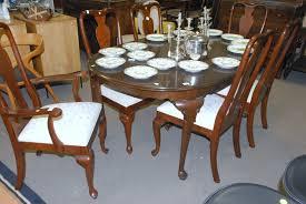 Ethan Allen Livingston Dining Table Design1280398 Ethan Allen Dining Room Table Shop Dining Room
