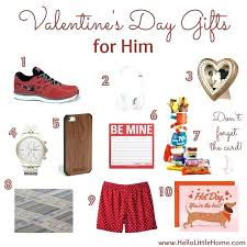 Valentines Day Quotes For Preschoolers Valentines Day For Him Valentines Day Quotes For Him Valentines Day